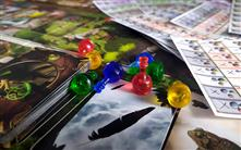 کیمیای سعادت – معرفی بازی رومیزی Alchemists