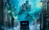 صحنههایی از یک خاطره: معرفی بازی رومیزی Mysterium