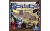 اخبار هفتگی- ورود Dominion به جمع بازیهای دیجیتال