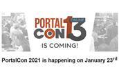 اخبار هفتگی- از رویداد آنلاین Portalcon تا رونمایی از دو بازی رومیزی جذاب