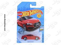 ماشین هات ویلز مدل Hot Wheels Audi RS 5 Coupe