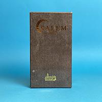 بازی رومیزی - بردگیم سیلم 1692   نسخه فارسی