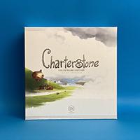 بازی رومیزی - بردگیم چارتراستون   نسخه اورجینال