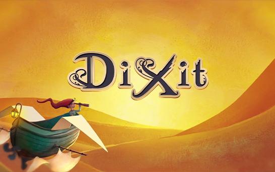 سفر به سرزمین رویاها – معرفی بازی رومیزی Dixit