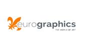 یوروگرافیکس - Eurographics