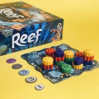 ریف - Reef